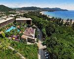 Novotel Phuket Kata Avista Resort & Spa, Tajska, Phuket - all inclusive, last minute počitnice