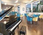 Hotel Olympia, Split (Hrvaška) - last minute počitnice