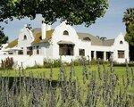 Excelsior Manor Guesthouse, Capetown (J.A.R.) - namestitev