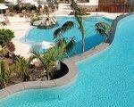 Hotel Hacienda Del Conde Meliá Collection, Tenerife - last minute počitnice