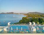 Iberostar Selection Santa Eulalia Ibiza, Ibiza - last minute počitnice