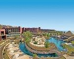 Mövenpick Resort & Spa Tala Bay Aqaba, Aqaba (Jordanija) - last minute počitnice