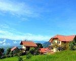 Guayabo Lodge, San Jose (Costa Rica) - namestitev