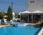 Olympic, Karpathos - last minute počitnice