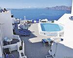 Olympic Villas, Santorini - last minute počitnice