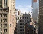 Holiday Inn New York City - Wall Street, New York City-Alle Flughäfen - namestitev