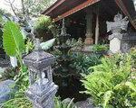 Satriya Cottage, Denpasar (Bali) - namestitev