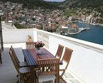Villa Pucisca, Split (Hrvaška) - namestitev