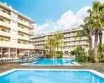 Aqua Hotel Onabrava & Spa, Barcelona - last minute počitnice