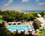 Panorama Studios & Apartments, Rhodos - last minute počitnice