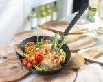 Hotel Leda Spa, Varšava (PL) - namestitev