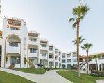 Melton Tiran, Sharm El Sheikh - namestitev