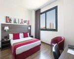 Hotel 4 Barcelona, Barcelona - last minute počitnice