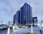 Ramada Hotel & Suites Ajman, Abu Dhabi (Emirati) - last minute počitnice