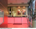 Best Western Plus Plaza Hotel Graz, Graz (AT) - namestitev