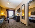 Best Western Plus Wine Country Hotel & Suites, Kelowna - namestitev