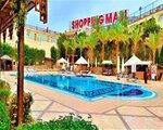 Falcon Naama Star, Sharm El Sheikh - last minute počitnice
