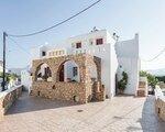 Ariadne Hotel, Santorini - last minute počitnice