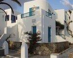 Cyclades Studios, Mykonos - last minute počitnice
