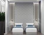 Urban Valley Resort & Spa, Malta - iz Graza, last minute počitnice