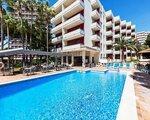 Pabisa Orlando, Mallorca - namestitev