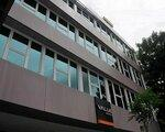 Value Hotel Balestier, Singapur - namestitev