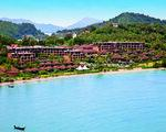 Pullman Phuket Panwa Beach Resort, Tajska, Phuket - iz Ljubljane, last minute počitnice