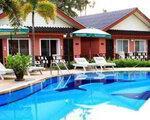 Andaman Seaside Resort, Phuket (Tajska) - last minute počitnice
