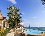 Amantra Resort & Spa, Last minute Tajska