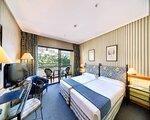 Be Live Experience Orotava, Tenerife - last minute počitnice