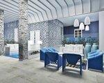 Hotel Orsan, Dubrovnik (Hrvaška) - last minute počitnice