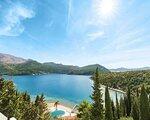 Hotel Osmine, Podgorica (Serbien) - namestitev