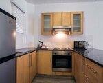 Airport Inn & Suites, Johannesburg (J.A.R.) - namestitev