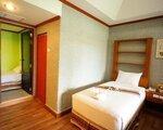 Kata Garden Resort, Phuket (Tajska) - last minute počitnice