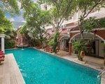 Patong Premier Resort, Phuket (Tajska) - namestitev