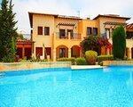 Aphrodite Hills Holiday Residences, Paphos (jug) - last minute počitnice