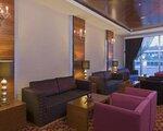 Side Lilyum Hotel & Spa, Antalya - last minute počitnice