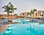 Db Seabank Resort   Spa All Inclusive Resort, Malta - namestitev