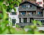 Hotel La Siala, Zurich (CH) - namestitev