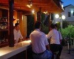 Pasiphae Hotel, Mytilene (Lesbos) - last minute počitnice