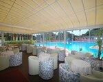Hotel Paco, Genua - namestitev