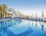 Ax Seashells Resort At Suncrest, Malta - namestitev