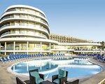Ramla Bay Resort, Malta - last minute počitnice