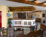 Pal Beach, Chania (Kreta) - namestitev