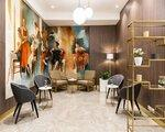 Malta, 115_The_Strand_Hotel_+_Suites