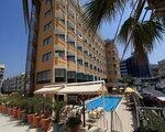 Palm Hotel, Izmir - last minute počitnice