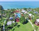 Ramada Khao Lak Resort, Tajska, Phuket - all inclusive, last minute počitnice