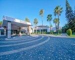 Euphoria Palm Beach Resort, Antalya - last minute počitnice