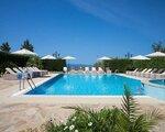 Olbia,Sardinija, Lu__Hotel_Porto_Pino