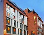 Star Inn Hotel Budapest Centrum, By Comfort, Budimpešta (HU) - namestitev